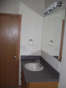 Bathroom Remodel Lincoln Nebraska